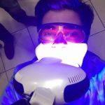 Cómo elegir dentista 10