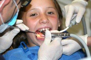 Odontología general 1