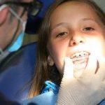 Cómo elegir dentista 7