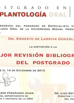 Premio-revision-bibliografica