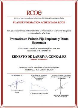 Pron0stico-en-Protesis-fija-implanto-y-dento-soportada
