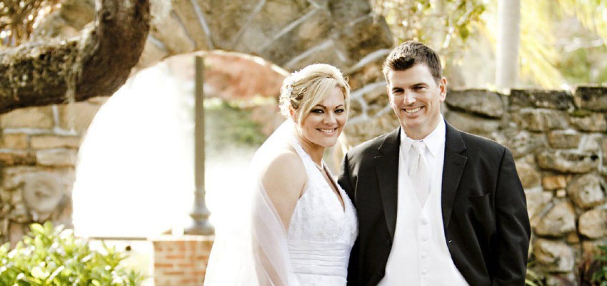 estética dental para tu boda