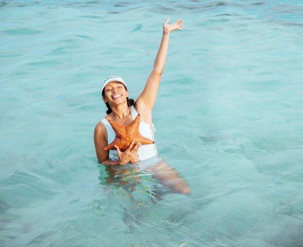 Revisión dental: Prepara tu sonrisa para estas vacaciones 2