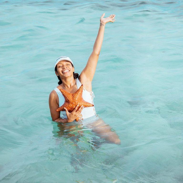 Revisión dental: Prepara tu sonrisa para estas vacaciones 5